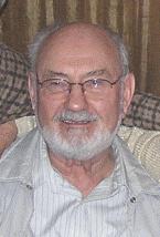 "Christine's uncle, Vernon ""Bud"" Dichtel, was a veteran of World War II."