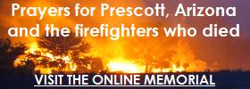 Arizona firefighters 280x100